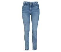 Jeans 'Regent' blau