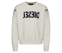 Sweatshirt 's-Radio Sweat-Shirt'