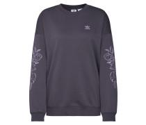 Sweatshirt 'BF Sweater'