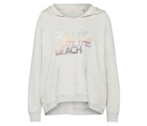 Sweatshirt 'LW Leisure Time OTH Hoodie'