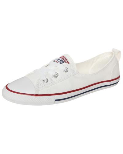 Sneaker 'Chuck Taylor All Star' weiß