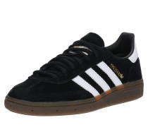 Sneaker 'Handball Spezial'
