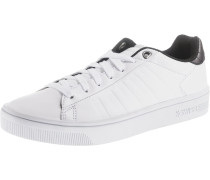 Sneakers Low 'Court Frasco'