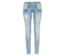 'Pitch Slim Denim Stretch' Jeans