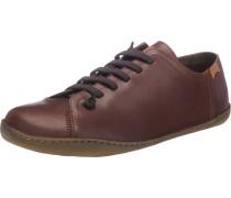 Sneakers 'Peu Cami' braun