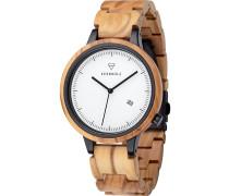 Armbanduhr 'Lamprecht'