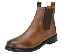 Chelsea Boots 'nevada' braun