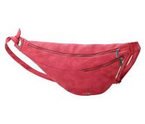 Damen - Taschen 'Bitja' rot