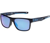 'Corssrange' Sonnenbrille