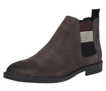 Chelsea-Boot 'essential' stone