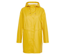 Mantel limone