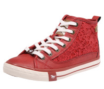 fde694f8380b6 Mustang Sneaker | Sale -47% im Online Shop