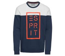 Sweatshirt 'sg-128Ee2J001'