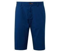 Shorts 'Josh' dunkelblau