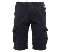Shorts 'Core Cargo Lite Short' indigo