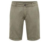Shorts 'mitaja Bermuda' grün