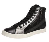 Sneaker 'D-Velows String Plus'