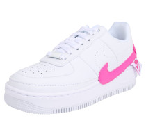 pretty nice 192c9 b2c9a Sneaker  Nike Air Force 1 Jester XX