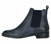 Chelsea Boot 'Jana' dunkelblau