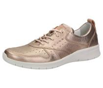 Sneaker 'Liduma-700-XL' kupfer