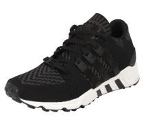 Sneaker 'eqt Support RF P'