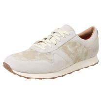 Sneaker 'Trigo' grau / offwhite