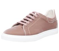 Sneaker 'No. 51 WS' rosa