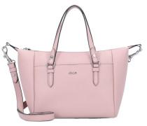 Handtasche 'Arno Artema' rosé