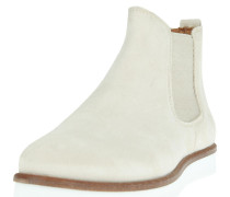 Chelsea Boots Jane beige