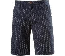 Tario Shorts Herren navy