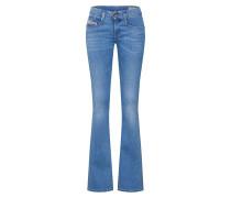 Jeans 'd-Ebbey' blue denim
