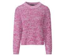 Pullover 'mikaela' lila / pink