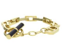 Armband 'Chains Jpbr10656B200' gold