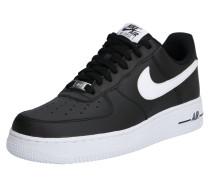 Sneaker 'air Force 1 '07 An20'