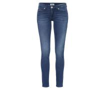 'Sophie Scst' Skinny Jeans blue denim