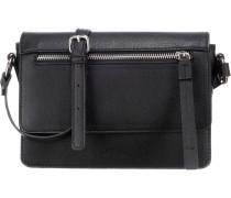 City Bag schwarz