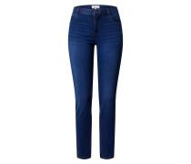 Jeans 'Ellis' blue denim