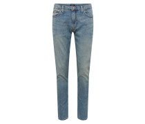 Jeans 'ssullivan-5-Pocketdenim'