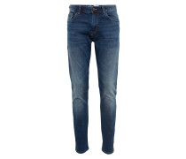 Jeans 'josh' blue denim