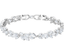 Armband 'Louison 5419244' silber