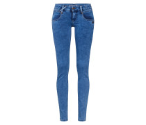 Jeans 'nena' blue denim