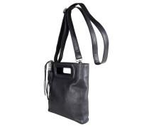 Tasche 'Madesino' schwarz