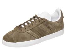 Sneaker 'Gazelle Stitch and Turn'