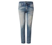 Jeans 'razor Bljd' blue denim