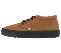Sneaker 'Preston' braun