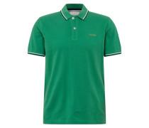 Shirt '8150' grün