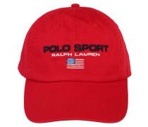 Cap 'classic Sport Cap'