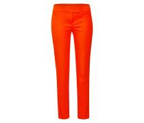Hose 'f012S' orange