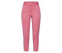 Hose 'croma' pink