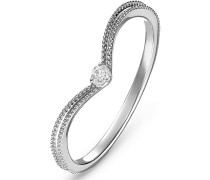 Ring 60142114 silber